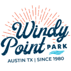 Windy Point Park